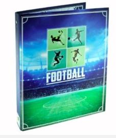 Ringband 23r football (4807)
