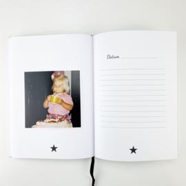 Lifestyle2Love | Uitsprakenboekje | Mijn leukste uitspraken