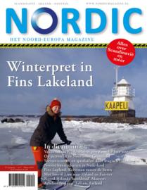 Nordic Winter 2019
