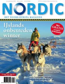 Nordic - Winter 2016