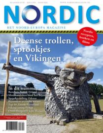 Nordic - Herfst 2019