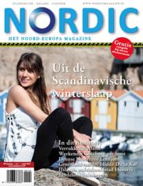 Nordic - Lente 2018