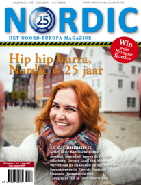 Nordic - Lente 2017