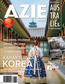 Azie herfst 2020 Digitaal