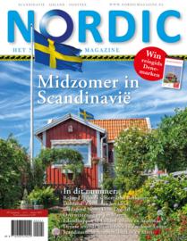 Nordic Zomer 2021