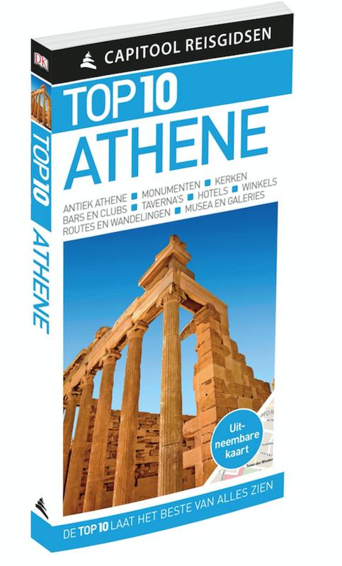 Top 10 Athene