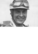 Ron Flockhart