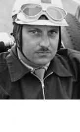 Ivor Bueb