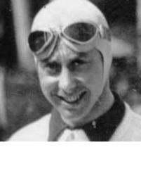 Rene Dreyfus