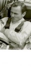 McLaren Bruce
