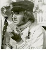 Stewart Jackie