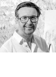 Henk Holsheimer