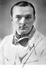 Herman Lang