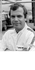 Rudi Lins