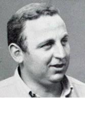 Ahrens Kurt