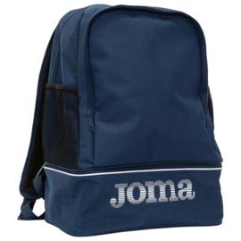 JOMA Rugzak Training III