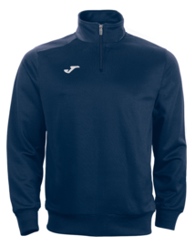 JOMA Sweater Combi met  Jekerdal badge