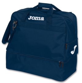 JOMA Sporttas Training