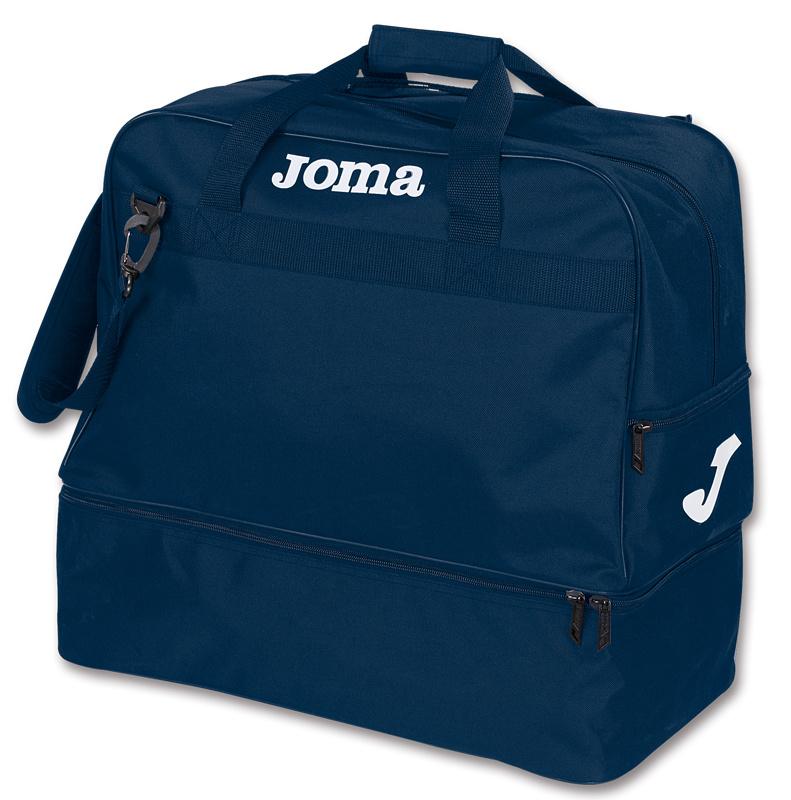 JOMA Sporttas Training
