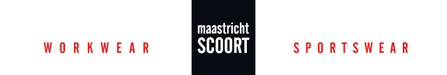 webshop-maastrichtscoort