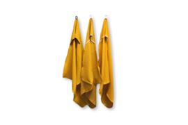 XL Badcape (100x100cm)