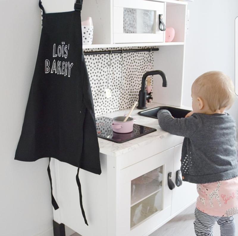 Zwart Leren Bank Ikea.Handles For The Duktig Ikea Kitchen Ammount 3 Ordinary Handles