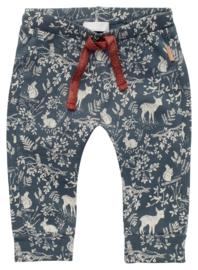 Trousers San Carlos - Noppies