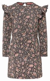 Dress Blida - Noppies