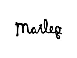 Maileg