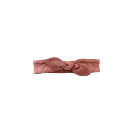 Haarband Skipper Red rust - Z8