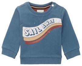 Sweater Rouen - Noppies