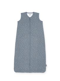 Slaapzak Spickle 110 cm Grey - Jollein