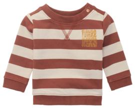 Sweater Rocca - Noppies