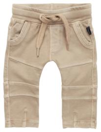 Trousers Rivne - Noppies