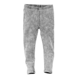 Legging Azalea-Faded grey - Z8