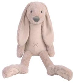 Big Old Pink Rabbit Richie - Happy Horse