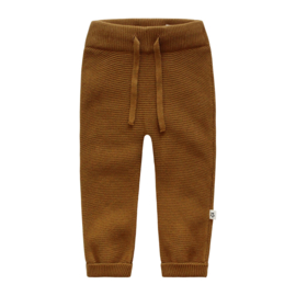 Broek Plain Knit Aro - Your Wishes
