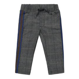Boys Trousers Grey - Koko Noko
