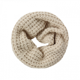 Knit Noem baby - Your Wishes