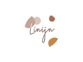 Linijn