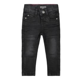 Girls Jeans black - Koko Noko