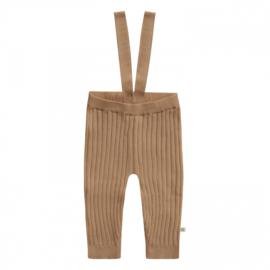 Knit Neele Indian Tan - Your Wishes