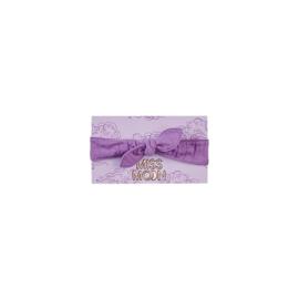 Haarbandje Jill Purple power - Z8