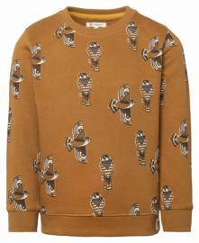 Sweater Bansberia - Noppies