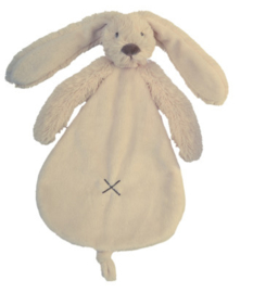 Beige Rabbit Richie Tuttle - Happy Horse