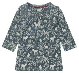 Dress Salisbury - Noppies
