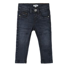 Boys blue jeans - Koko Noko