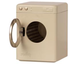 Wasmachine - Maileg