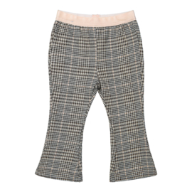 Girls Trousers Grey - Koko Noko