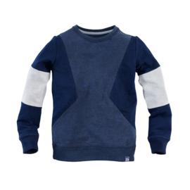 Sweater Nico Mini - Z8